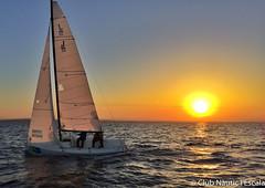 Club Nàutic L'Escala - Puerto deportivo Costa Brava-77 (nauticescala) Tags: comodor creuer crucero costabrava navegar regata regatas