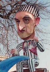 1994-05 Aladino (Poggiolini)-2