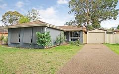 9 Harthouse Road, Ambarvale NSW