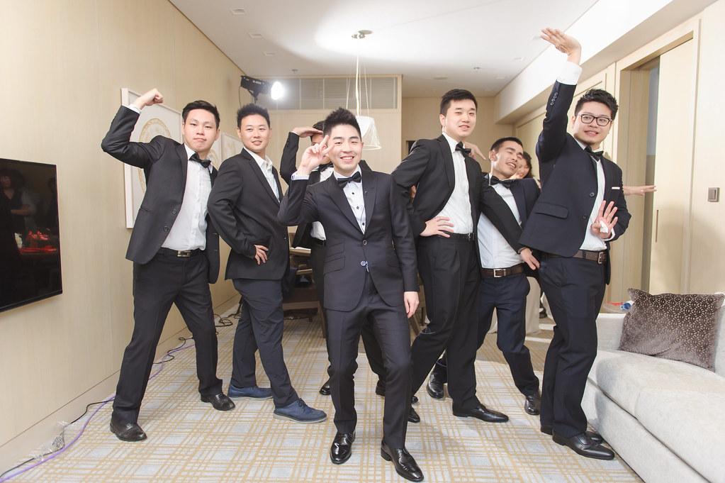 """""""婚攝,台北萬豪酒店婚攝,婚攝wesley,婚禮紀錄,婚禮攝影""""'LOVE32619'"""