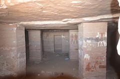 DSC_0077 (laura k wmtc) Tags: egypt luxor westbank