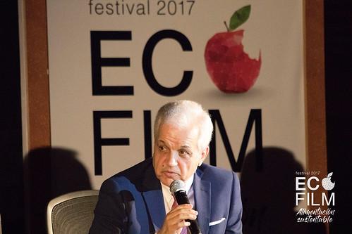 ECOFILM CONFERENCIA DE PRENSA 2017_33