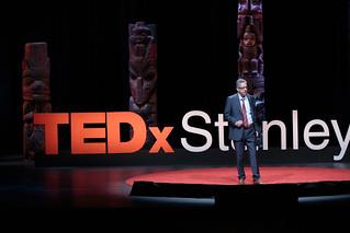 TEDxStanleyPark2017-655