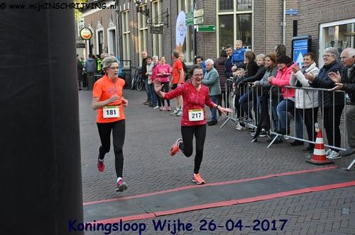 KoningsloopWijhe_26_04_2017_0243