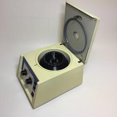 microcentrifuge image