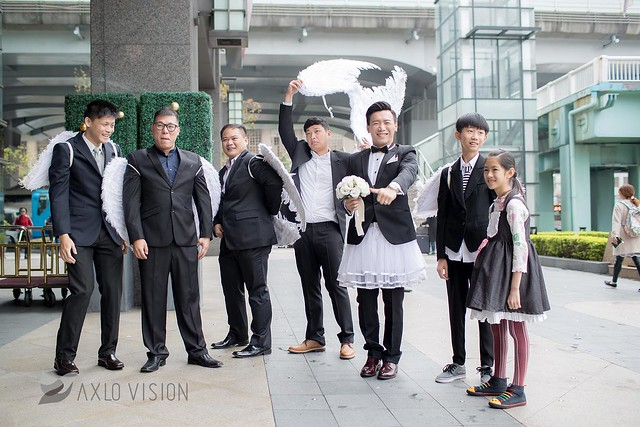 WeddingDay 20170204_085