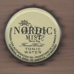 Nordic (46).jpg (danielcoronas10) Tags: america casbega crpsn008 eu0ps169 fbrcnt001 ffff00 finest madrid mist nordic rfrsc tonic water world