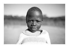 Malawi Portrait Africa (Vincent Karcher) Tags: vincentkarcherphotography africa afrique art blackandwhite culture documentary malawi noiretblanc people portrait project rue street travel voyage world kid child children photography village beauty
