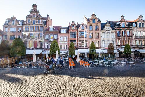 Leuven_BasvanOortHIGHRES-95