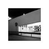 IMG_0048 (Dany Yako) Tags: münchen germany deutschland munich fotografie photography outdoors sky building museum gebäude fassade minimalsim minimalusmus abstrakt abstract architektur architecture black white blacknwhite blackandwhite streetphoto streetphotography einfarbig