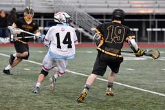 Game 3 - DSC_4645a - SI Varsity Lacrosse (tsoi_ken) Tags: lacrosse sammamishinterlake sammamish interlake