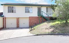 2/2 Michael Street, Blackalls Park NSW