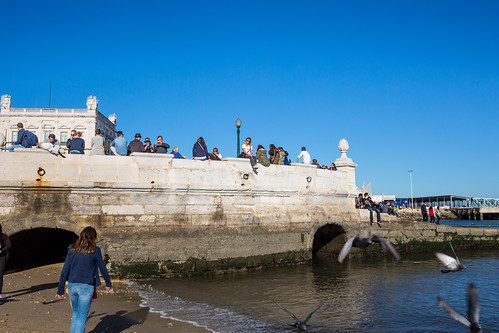 Lissabon_BasvanOort-21