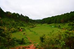 Kalaw, Myanmar (phudd23) Tags: kalaw myanmar burma