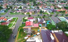 6 Gregory Street, Fairfield West NSW