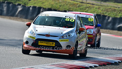 Penelope Jones - Ford Fiesta Zetec S (Fiesta Championship) (SportscarFan917) Tags: brscc brsccbrandshatch brsccbrands brsccbrandshatch2017 brsccbrands2017 2017 brands brandshatch brands2017 brandshatch2017 racing racingcars race racecar motorsport motorracing cars carracing car britishmotorsport april april2017 fiestachampionship fiesta fiestachampionshipbrands fiestachampionshipbrandshatch fiestachampionshipbrandshatch2017 penelopejones fordfiestazetecs fordfiesta zetecs fiestazetecs ford zetec s