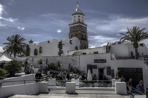 05.03 - 132455 Lanzarote