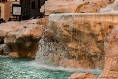 (antonio.canoci) Tags: fontana di trevi roma canon 70d 1585usm