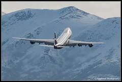 N852GT / ANC 01.05.2013 (propfreak) Tags: propfreak anc panc anchorage n852gt boeing b7478f atlasair cargo
