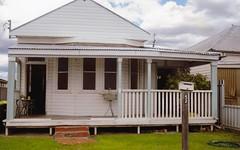 52 Balonne Street, Narrabri NSW