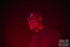 Stormzy (Strangelove 1981) Tags: dublin olympia olympiatheatre stormzy live gig concert grime rapper michaelomari ireland tour performer performance