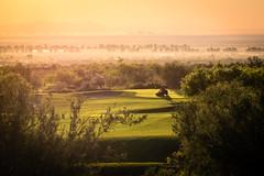 Arizona Golf (RiverBum - MN) Tags: whitetank phoenix springbreak arizona golf verrado verradogolfcourse nikkor 135mm nikkor135mm nikon