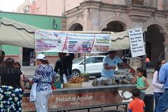 P4170194 (Vagamundos / Carlos Olmo) Tags: doloreshidalgo cuna independencia nacional guanajuato méxico vagamundos vagamundosmexico