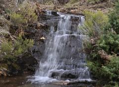 DSC_1779 (alpiste28) Tags: worldwidelandscapes paisajes agua cascada