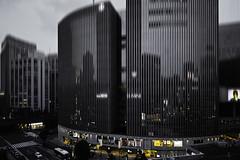 dp0q_170407_A (clavius_tma-1) Tags: dp0 quattro sigma 有楽町 yurakucho 東京 tokyo 東急プラザ マリオン building 数寄屋橋 交差点 crossing