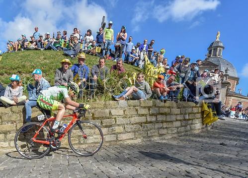 Ronde van Vlaanderen junioren (114)