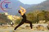 """Yoga Postures <a style=""""margin-left:10px; font-size:0.8em;"""" href=""""http://www.flickr.com/photos/63427881@N08/33810170700/"""" target=""""_blank"""">@flickr</a>"""