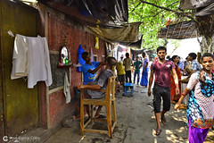 17-04-09 India-Orissa Kolkata (31) R01 (Nikobo3) Tags: asia india kolkata calcuta urban social color culturas travel viajes gentes people nikon nikond800 d800 nikon247028 nikobo joségarcíacobo flickrtravelaward ngc wonderfulworld natgeofacesoftheworld