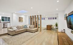 32 Bias Avenue, Bateau Bay NSW