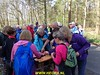 """2017-04-11           Leersum  24 km     (45) • <a style=""""font-size:0.8em;"""" href=""""http://www.flickr.com/photos/118469228@N03/33880126811/"""" target=""""_blank"""">View on Flickr</a>"""