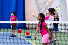 _MG_2305 (Montgomery Parks, MNCPPC) Tags: wheatonregionalpark tennis tenniscourt children camp wheatontennis kids