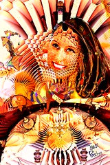 Communications n Connections wit da Multiverse (virtual friend (zone patcher)) Tags: computerdesign digitalart digitaldesign design computer digitalabstractsurreal graphicdesign graphicart psychoactivartz zonepatcher newmediaforms photomanipulation photoartwork manipulated manipulatedimages manipulatedphoto modernart modernartist contemporaryartist fantasy digitalartwork digitalarts surrealistic surrealartist moderndigitalart surrealdigitalart abstractcontemporary contemporaryabstract contemporaryabstractartist contemporarysurrealism contemporarydigitalartist contemporarydigitalart modernsurrealism photograph picture photobasedart photoprocessing photomorphing hallucinatoryrealism computerart fractalgraphicart psychoactivartzstudio digitalabstract 3ddigitalimages mathbasedart abstractsurrealism surrealistartist digitalartimages abstractartists abstractwallart abstractexpressionism abstractartist contemporaryabstractart abstractartwork abstractsurrealist modernabstractart abstractart surrealism representationalart technoshamanic technoshamanism futuristart lysergicfolkart lysergicabsrtactart colorful cool trippy geometric newmediaart psytrance 3dgraphicdesign 3ddesign 3dfractalcollages 3dart