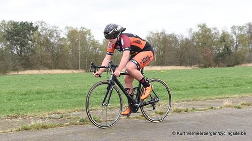 Pk Antwerpen TT (205)
