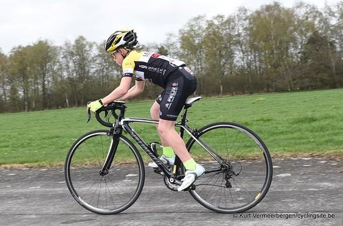 Pk Antwerpen TT (126)