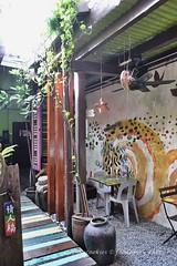 6.Calanthe Art Café – 13 States Coffee, Melaka (Jonker Street) (sycookies.foodeverywhere) Tags: sycookiesblogs foodeverywhere foodblog foodblogger malaysiafoodblog malaysiafoodblogger foodblogmalaysia sycookies foodphoto foodphotography