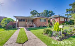 26 Mark Street, St Marys NSW