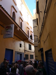 IMG_1300 Tangier, Morocco (22) (archaeologist_d) Tags: tangier morocco asilah
