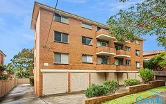 5/13-15 Allison Rd, Cronulla NSW