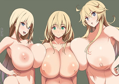 big-boobs2-hentaipicrule (36) (jebemtimater1) Tags: hentai oppai large breasts