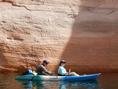 hidden-canyon-kayak-lake-powell-page-arizona-southwest-DSCN9757-2