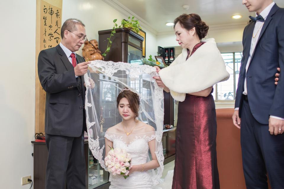 婚禮紀實-85