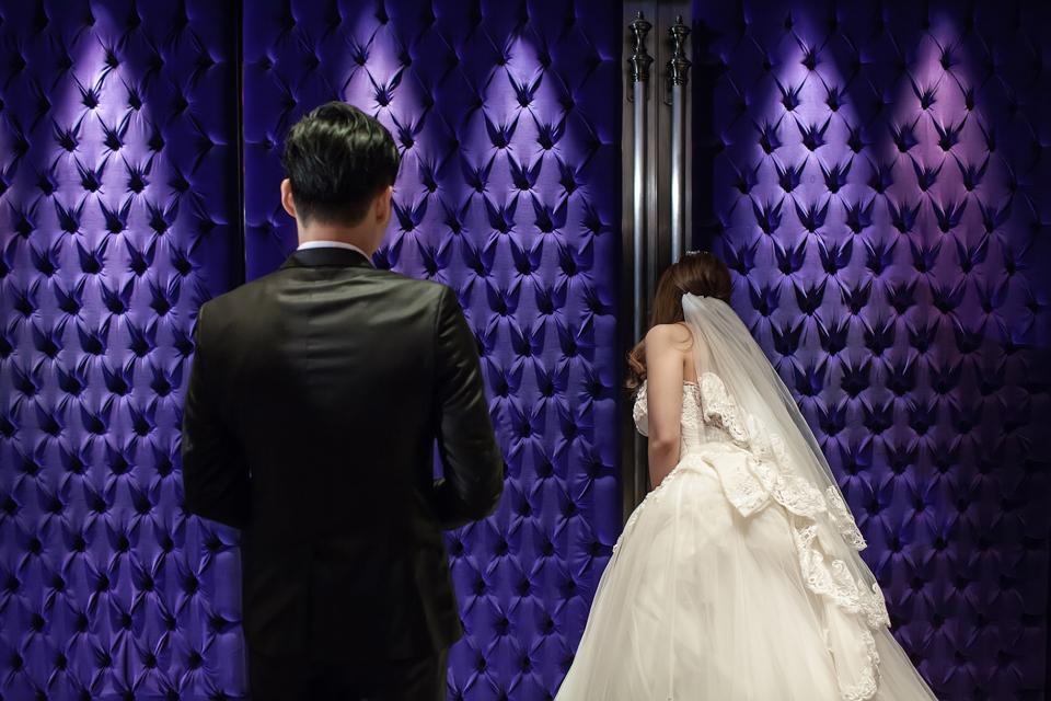 婚禮紀實-114