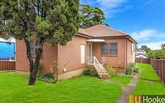 42 Kingsland Rd, Berala NSW