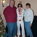 2010 - Christmas Party