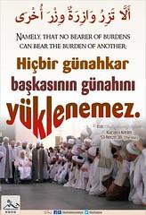 Kerim Kur'an 53-18 (Oku Rabbinin Adiyla) Tags: allah kuran islam ayet ayetler ayetullah hadis hadisler cemaat ismailağa nakşibendi mevlevi tasavvuf zikir muslim rahman oku okurabbini şirk müşrik