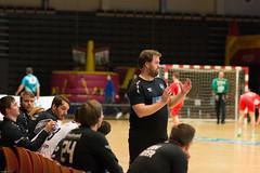 untitled.jpg (Vikna Foto) Tags: trondheim kolstadhk sluttspill handball spektrum kolstad semifinale elverum håndball grundigligaen